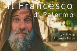 """Al Foggia Film Festival – University Awards Antonio Turco si aggiudica premio come miglior film con corto """"Il Francesco di Palermo"""""""