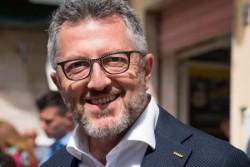 """M5S a Mattarella: """"Per combattere la mafia bisogna migliorare le condizioni di vita dei siciliani"""""""