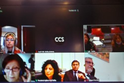 Violenza di genere: siglato accordo tra sindacati confederali Sicilia e associazioni delle cooperative