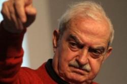 È morto EmanueleMacaluso, storico esponente del Pci, attento osservatore della politica. Aveva 96 anni. Nato a Caltanissetta il 21 marzo del 1924, Macaluso è stato parlamentare dal 1963 al 1992. Una grave perdita per tutta la sinistra italiana. E' stato parlamentare per quasi trent'anni, dal 1963 al 1992, e fu anche direttore deL'Unitàdal 1982 al […]