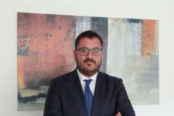 Salvatore Gangi Comitato regionale Piccola Industria di Confindustria in Sicilia: Recovery Plan una Waterloo per il Sud