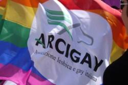 Rinnovato Protocollo d'intesa fra Arcigay Palermo e Uil Palermo