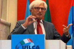 SAMMARCO (UILCA/UIL Sicilia):  Dai dati Bankitalia sempre meno dipendenti e agenzie in Sicilia –  Così si favorisce l'usura