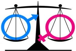 Donne e lavoro: sindacati e consigliera di parità chiedono alla Regione tavolo permanente delle politiche di genere per la spesa delle risorse del Pnrr