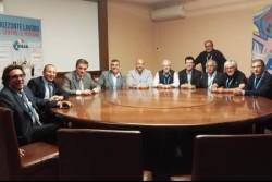 A Palermo gli Stati generali delle Banche di Credito Cooperativo  fra chiusura sportelli e nuove sfide