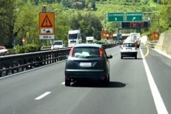 Antitrust contro Autostrade: non ha ridotto i pedaggi nonostante i disagi