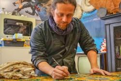 Prende il via domani sera a Favignana la seconda edizione di Fishtuna Festival, Protagonista anche l'Accademia del Tonno rosso di Sicilia