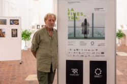 Premiati gli scatti i fotografi più apprezzati della 21° ediz. del Concorso Nazionale di Fotografia Città di Castelbuono