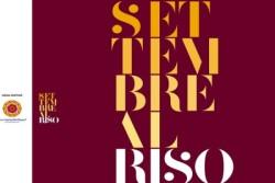 Settembre al RISO – eventi al Museo Riso a Palermo