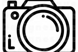 "3° Concorso Fotografico ""Un luogo per ZeroBook 2021"" (Scadenza prorogata al 31 ottobre 2021)"
