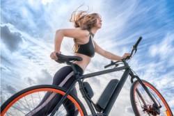 [Comune Palermo] Mobilità – Manifestazioni d'interesse per assegnazione di contributi per l'acquisto di biciclette a pedalata assistita per uso urbano non sportivo con incentivo comunale