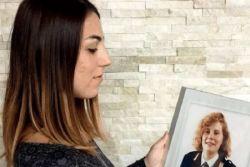 Danneggiata a Palermo area da poco dedicata a Emanuela Loi, poliziotta uccisa con Borsellino