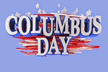 The City Council of Los Angeles might join Seattle, Minneapolis, Denver, Portland in removing or replacing, according to a councilman motion The Columbus Day festivity from the calendar. The celebration would honor the Italian-American that have contributed to build the United States of America. In Texas we will launch and promote the celebration!
